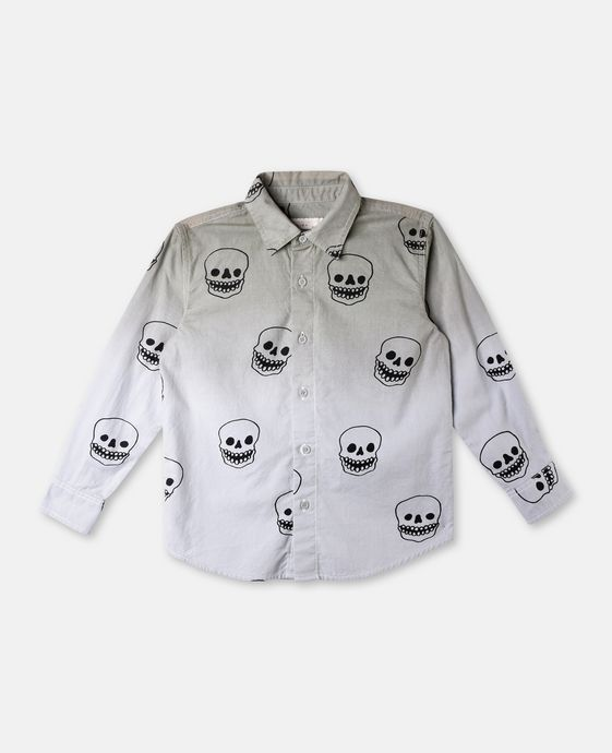 STELLA McCARTNEY KIDS Blouses & Shirts U c