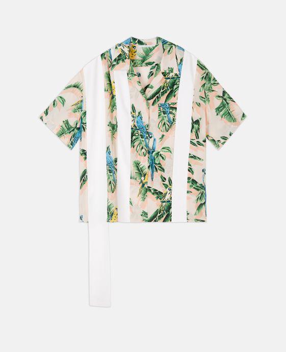 Reid Paradise Shirt