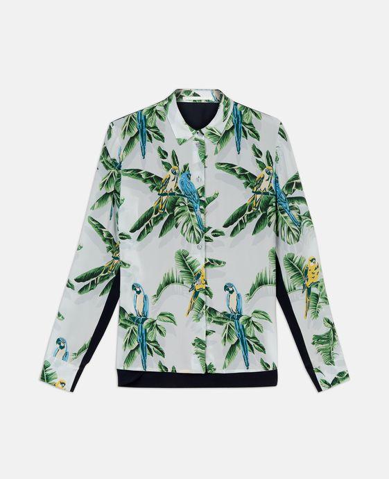 Wilson Paradise Shirt