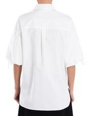 Short sleeve shirt Woman BOUTIQUE MOSCHINO