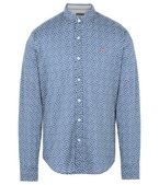NAPAPIJRI GISBORNE Long sleeve shirt Man a
