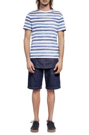MISSONI Men's T-Shirts Man m