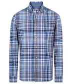 NAPAPIJRI Long sleeve shirt Man GARDEZ a