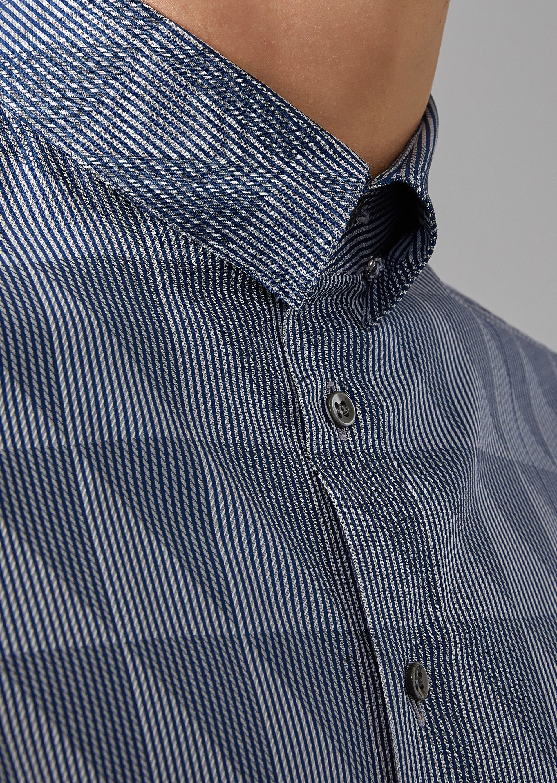 GIORGIO ARMANI Classic Shirt U g