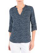 NAPAPIJRI Long sleeve shirt Woman GRENNY LONG SLEEVES f