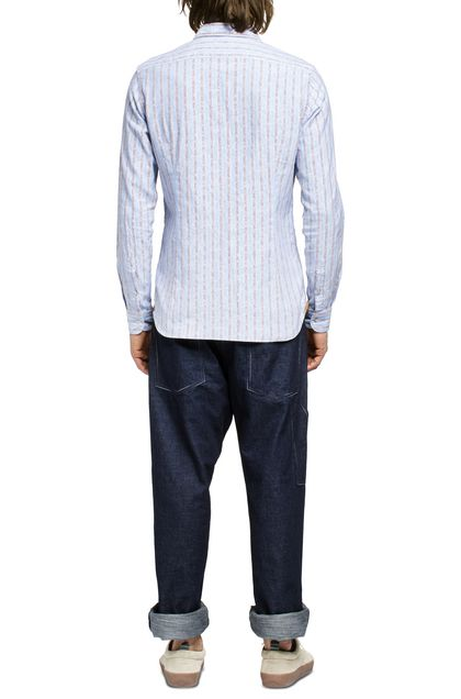 MISSONI Men's shirts Man b