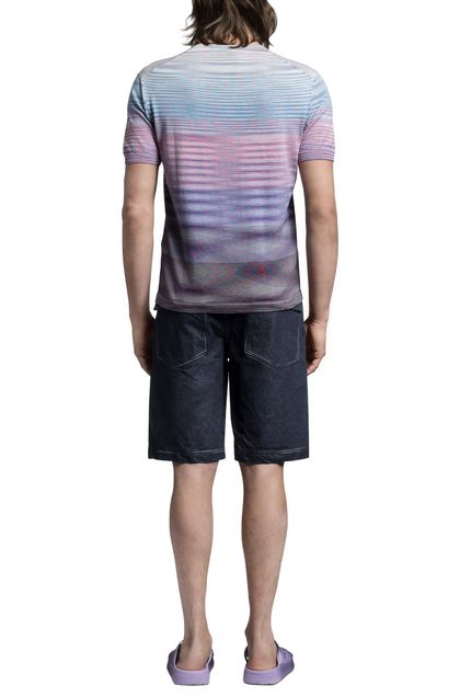 MISSONI Men's T-Shirts Man b