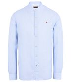 NAPAPIJRI GIDE Long sleeve shirt Man a