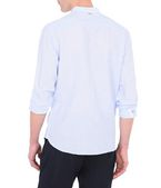 NAPAPIJRI GIDE Long sleeve shirt Man d