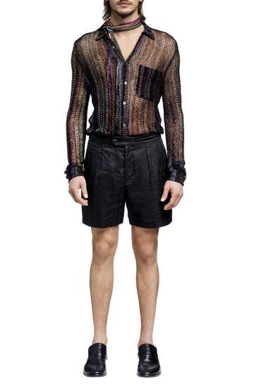 MISSONI Men's shirts Man m