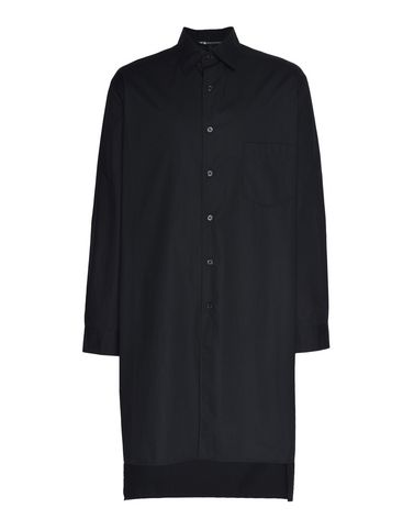 Y-3 Stacked Logo Shirt SHIRTS man Y-3 adidas