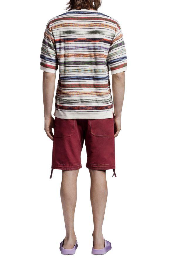 2400707f090b6 MISSONI Men s T-Shirts Man
