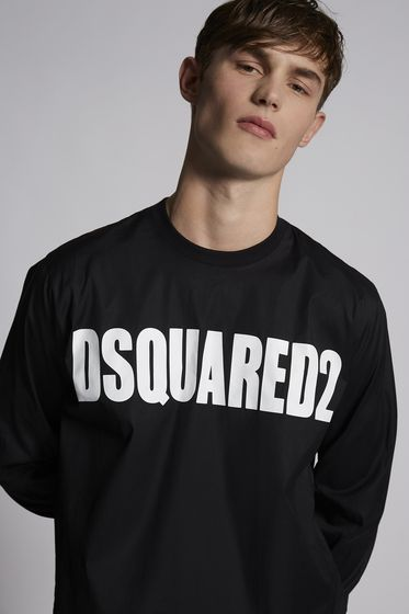 DSQUARED2 裤装 [*** pickupInStoreShippingNotGuaranteed_info ***] S74KB0189S36258900 m