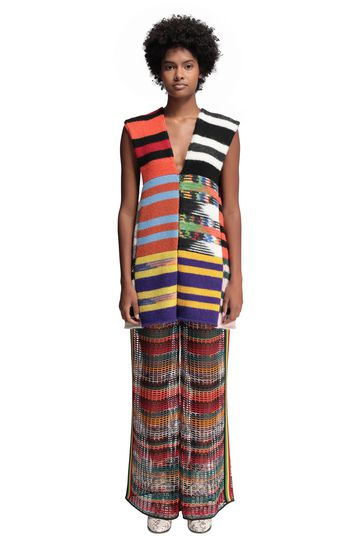 MISSONI Tunic Woman m
