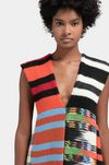 MISSONI Tunic Woman, Detail