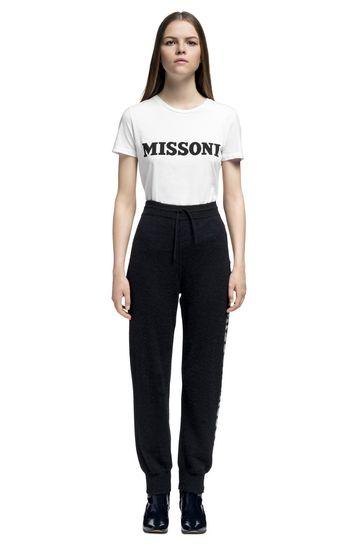 MISSONI T-shirt Woman m