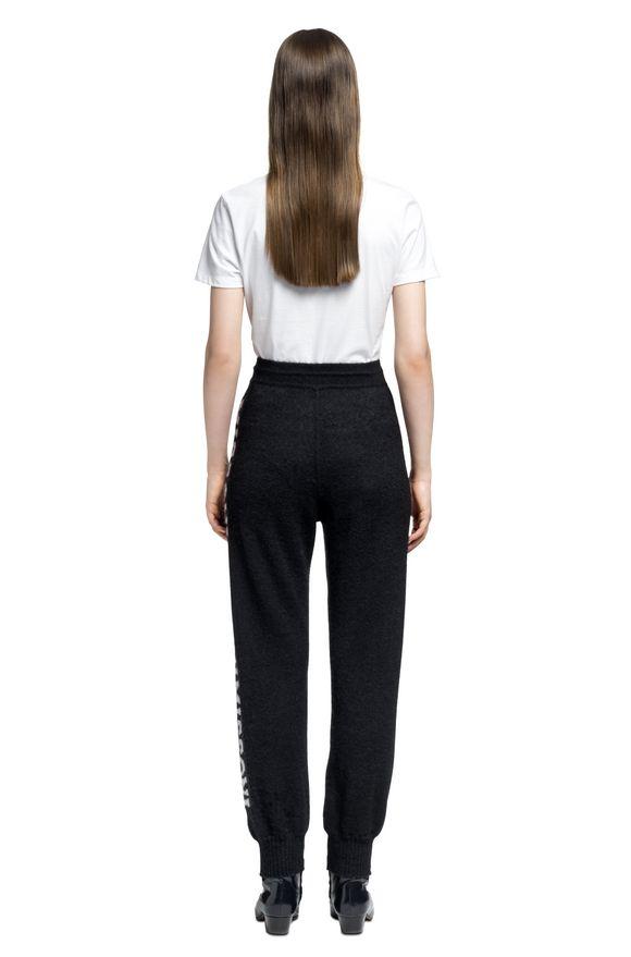 MISSONI Camiseta Mujer, Vista trasera