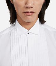 KARL LAGERFELD Tuxedo Shirt 9_f
