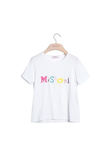 MISSONI KIDS Leggings Для Женщин m