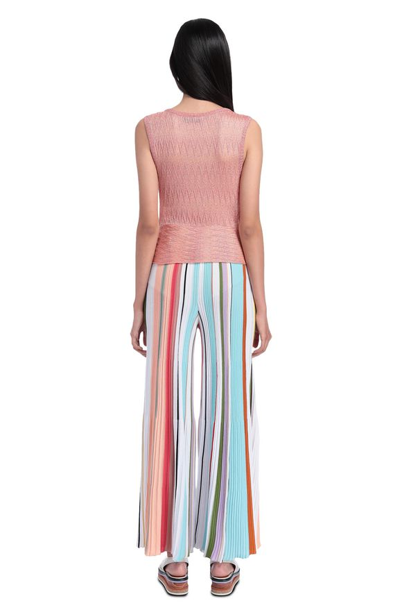 MISSONI Top Woman, Product view without model