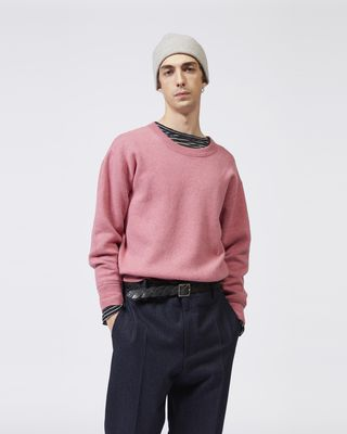ELTON jumper