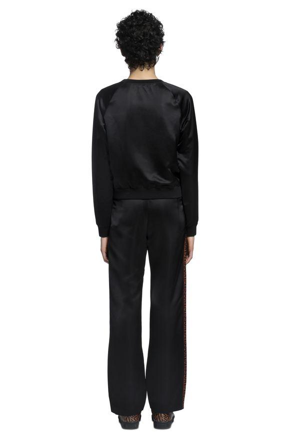 MISSONI Pullover Damen, Ansicht ohne Model