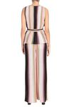 M MISSONI Top Woman, Side view