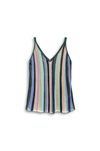 M MISSONI Vest Woman, Product view without model