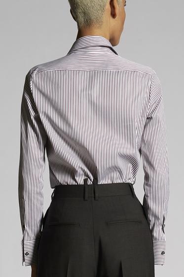 DSQUARED2 Shirt Woman S75DL0645S30341470 b