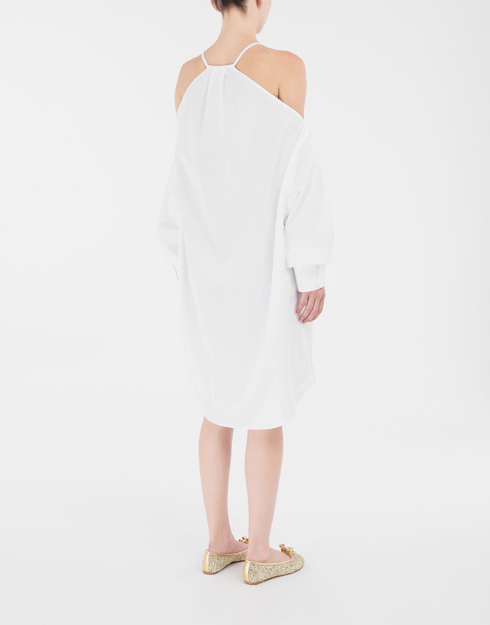 MAISON MARGIELA Multi-wear shirt Long sleeve shirt Woman e