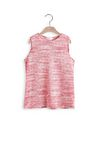 MISSONI Tank Top Dame, Frontansicht