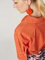 Marni Camicia in popeline di cotone con taschino Donna - 4