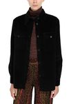 M MISSONI Shirt Woman, Rear view