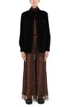 M MISSONI Shirt Woman, Frontal view