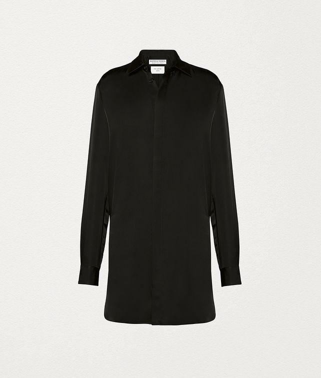 BOTTEGA VENETA SHIRT Shirt and T-Shirt [*** pickupInStoreShippingNotGuaranteed_info ***] fp