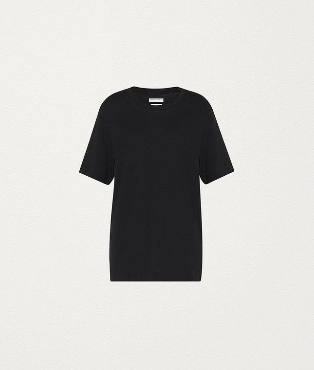 BOTTEGA VENETA T-SHIRT Shirt and T-Shirt [*** pickupInStoreShippingNotGuaranteed_info ***] fp