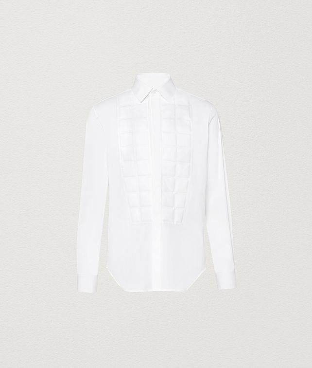 BOTTEGA VENETA SHIRT Shirt Woman fp