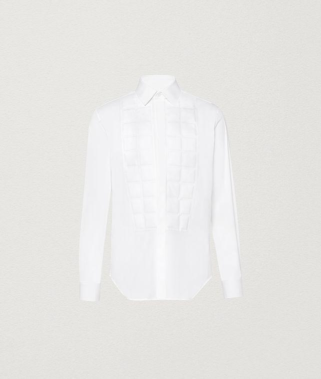 BOTTEGA VENETA SHIRT Shirt Woman fp