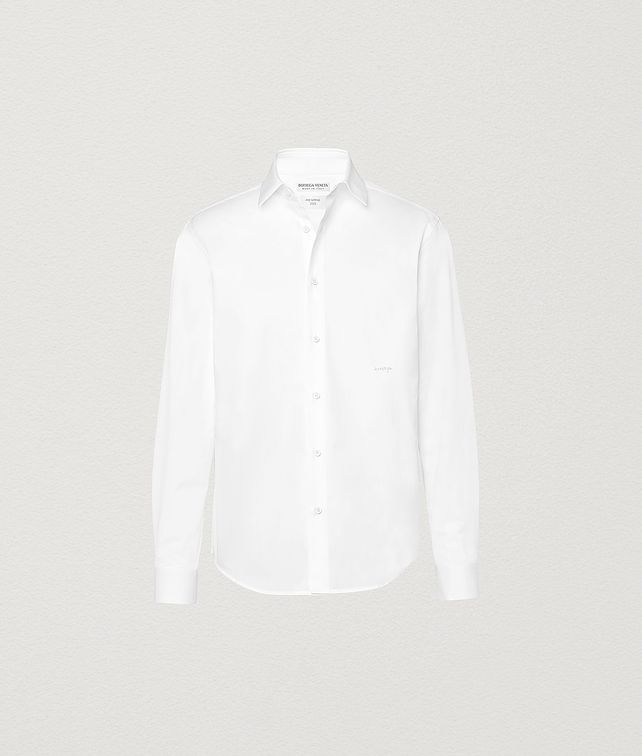 BOTTEGA VENETA SHIRT Shirt Man fp