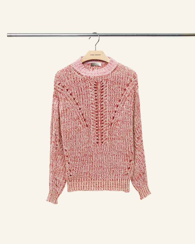 LEONO SWEATER ISABEL MARANT