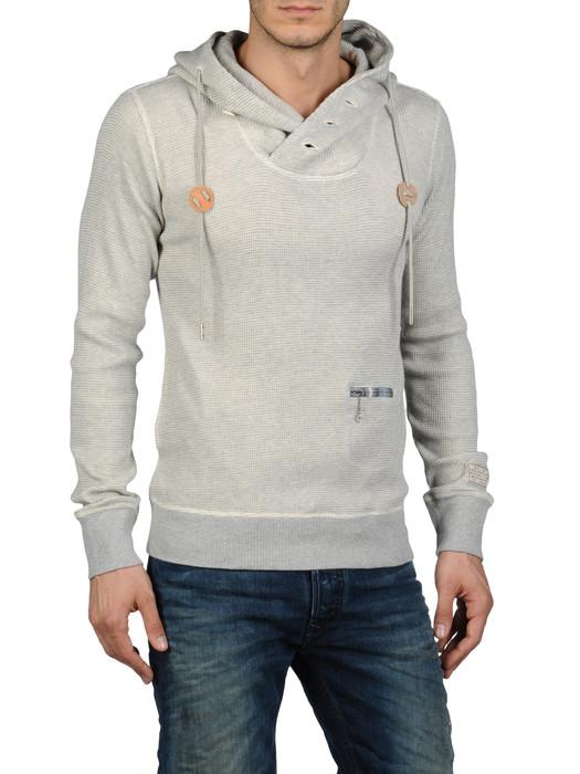 DIESEL SIBYLL-S 00QXJ Sweaters U e