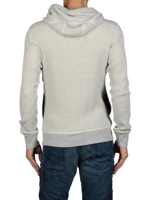 DIESEL SIBYLL-S 00QXJ Sweaters U r