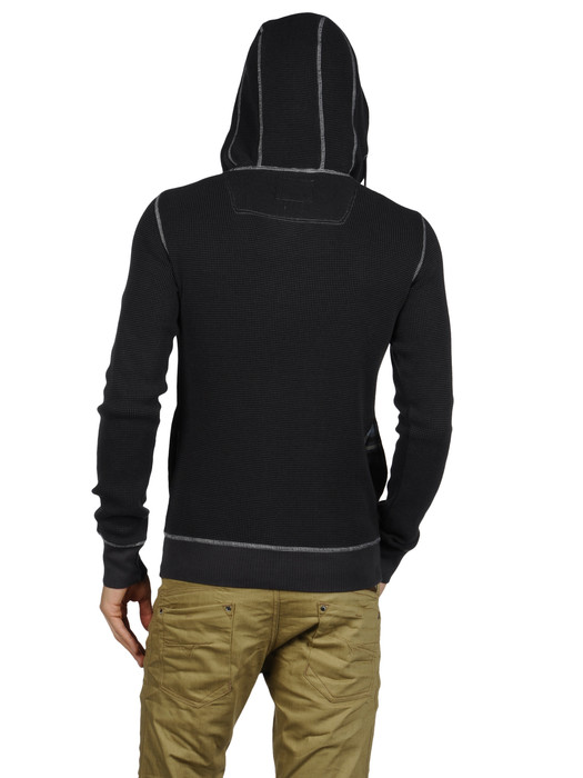 DIESEL SIBYLL-S 00QXJ Sweaters U a