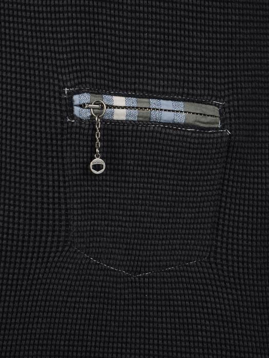 DIESEL SIBYLL-S 00QXJ Sweaters U d