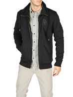 DIESEL SLAPPY-RS 00HQI Pull Cotton U f