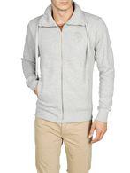 DIESEL SLAPPY-RS 00HQI Sweaters U f