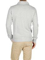 DIESEL SLAPPY-RS 00HQI Sweaters U r