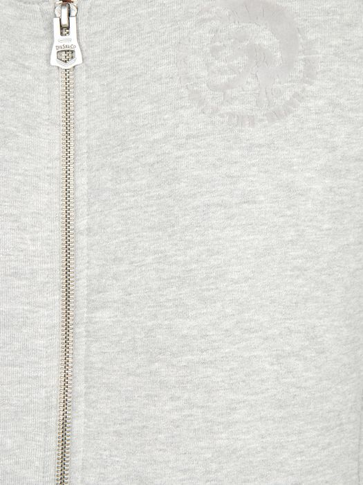 DIESEL SLAPPY-RS 00HQI Sweaters U d