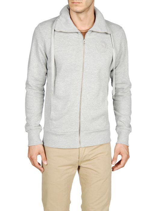 DIESEL SLAPPY-RS 00HQI Sweaters U e