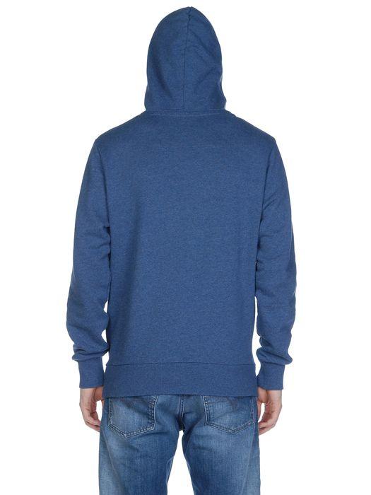 DIESEL SCENTYN-S Sweaters U a